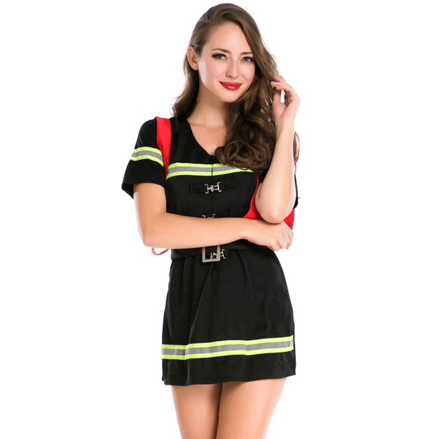 Skinny sexy firefighter images you