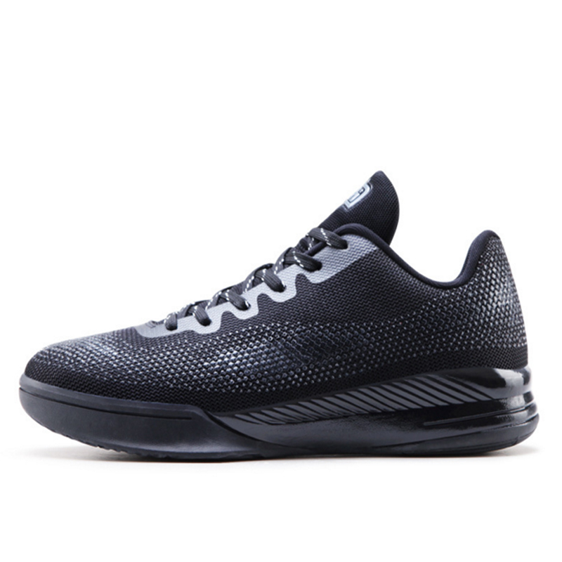 2018 Men's Women's Basketball Shoes Sneaker PU Breathable outdoor Athletic Sport boots Sneakers For Male Basketball Shoes 731011 libo breathable fitness sleeveless basketball suits for male