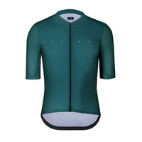 pimmer 2019 Original lightweight cycling jersey short sleeve biyclcle cycling shirt with 3M Reflective LOGO road mtb jerseys