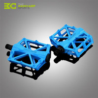BASECAMP Cycling Pedals Ultralight Professional Bicycle Pedal Aluminium Bike Accessories Outdoor Sport Mountain Road Bike Pedals