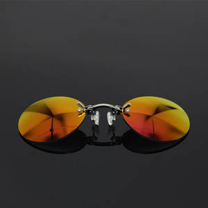 97de455ffe top 10 most popular sun glasses for men mercury blue list