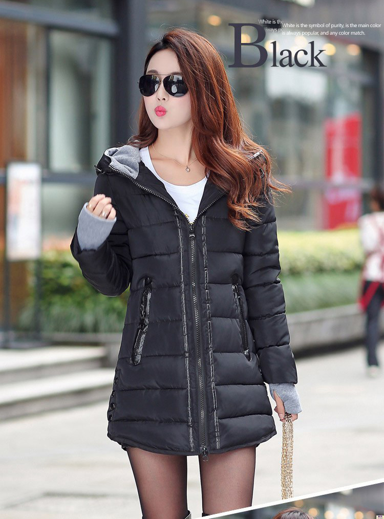 HTB1h4rbs1uSBuNjSsplq6ze8pXaV 2019 women winter hooded warm coat plus size candy color cotton padded jacket female long parka womens wadded jaqueta feminina