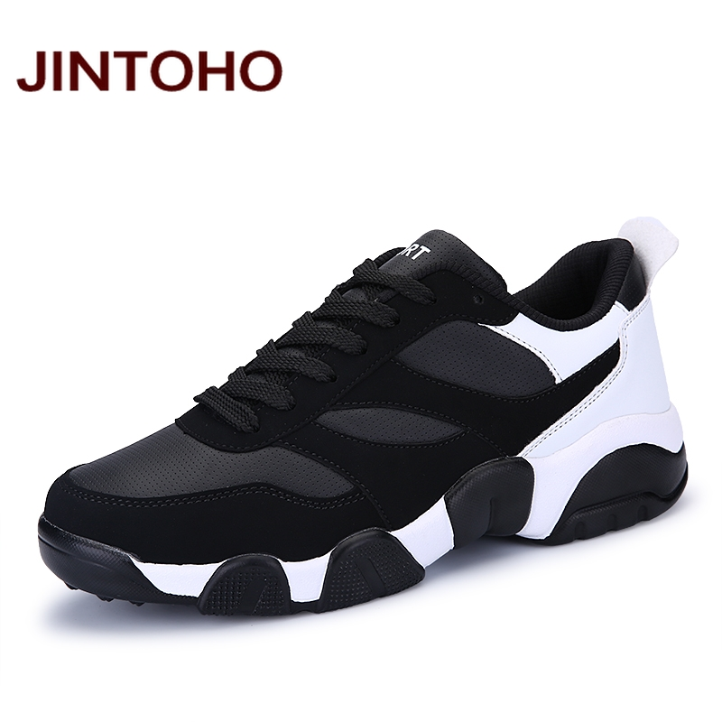 479c247479f5 Großhandel china cheap sneaker Gallery - Billig kaufen china cheap sneaker  Partien bei Aliexpress.com