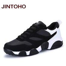 Y Gratuito Sneakers En Compra Del China Disfruta Cheap Envío Fc1JKlT3