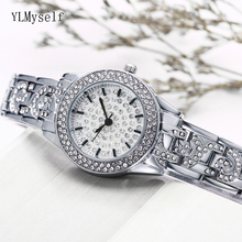 Nice watch pretty fashion stones Watch beautiful luxury women Quartz good quality very fast shipping band watches