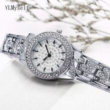 Nice watch pretty fashion stones Watch beautiful luxury women Quartz Watch good quality very fast shipping band watches стоимость