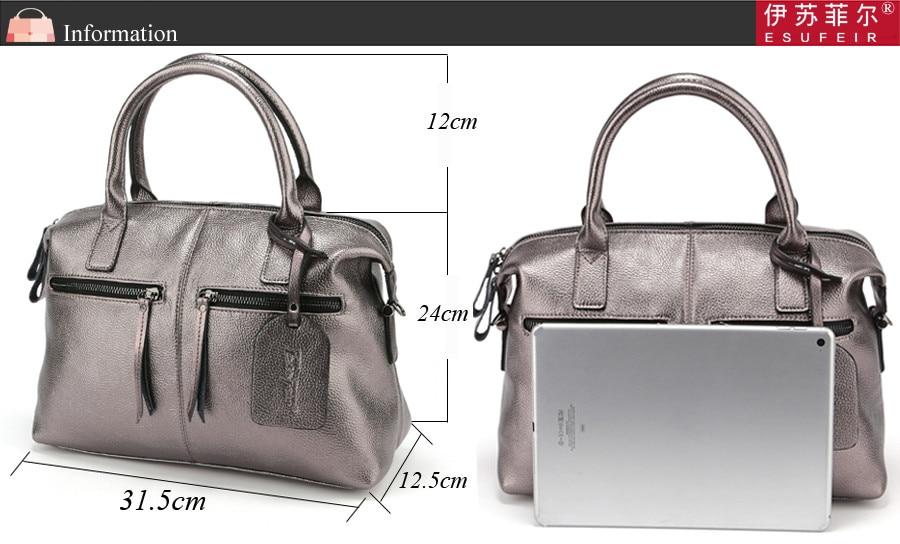 Brand-bag-women-07