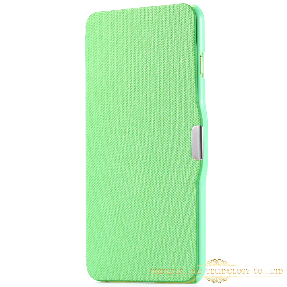 case for iPhone 615