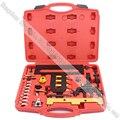 Herramienta de sincronización del motor Set para motores profesionales cambio de herramienta BMW N42 N46 N46T