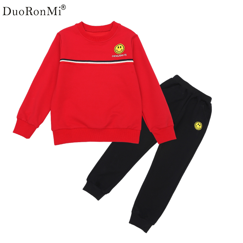 Girls Clothing Set Kids Sports Suit Children Tracksuit Kids Shirt + Pants 2pcs Sweatshirt Casual Clothes Suit Korean Style girls boys clothing set kids sports suit children tracksuit girls waistcoats long shirt pants 3pcs sweatshirt casual clothes