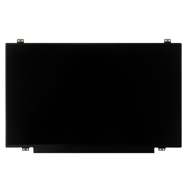 Free Shipping New LP140WF3(SP)(L1) Laptop LCD Screen Display For L450 1920*1080 eDP 04X4807 free shipping nv156fhm n42 laptop lcd screen display for p50 1920 1080 edp 00ht920