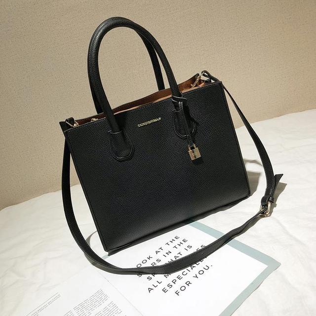 Bag Er Lady Office Bag...