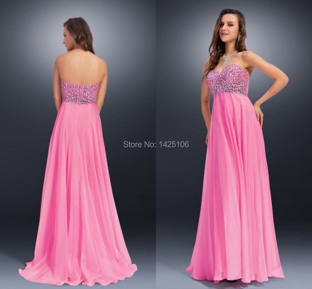 Popular Fancy Formal Dresses-Buy Cheap Fancy Formal Dresses lots ...