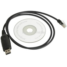 Exquisite USB Programming Cable For Kenwood  KPG-46