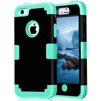 3 In 1 Case For IPhone 5C 2015 11 23