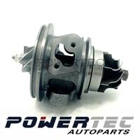 Bus turbocharger CT12 17201 64050 turbine 1720164050 Turbo cartridge CHRA For TOYOTA Town Ace / Lite Ace 2CT 2.0L engine turbo