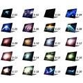 Специальный Звезда Земля Рукав чехол для Ноутбука Чехол Для Apple Macbook Air Pro Retina 11.6 12 13.3 15.4 дюймов DHL/EMS Бесплатная