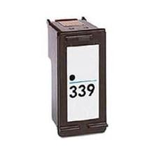 1pcs Ink Cartridge For HP 339 for Photosmart 475 2575 2610 2710 8050 8150 8450 8750 Deskjet 460 5740 5745 5940 6520 printer