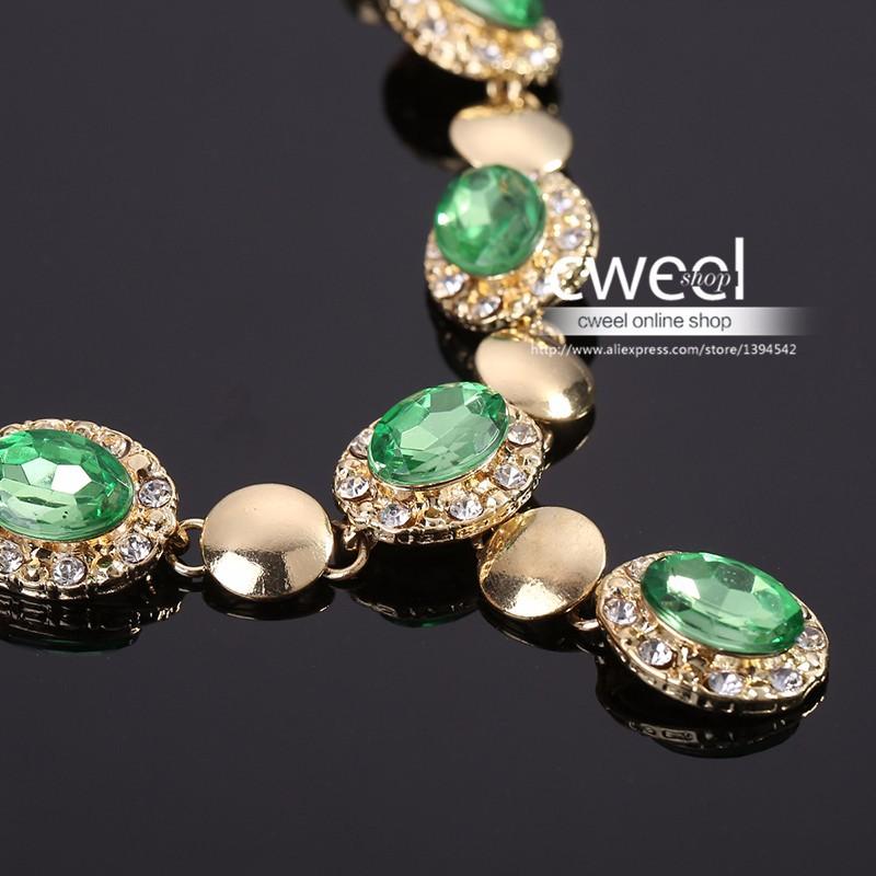 jewelry set cweel (7)