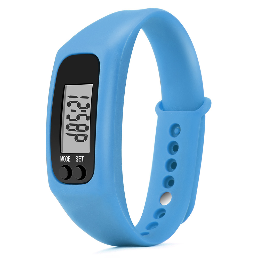Smart Sports Bracelet watch women clocks ladies Bluetooth Android ios phone woman touch clock lady watches 2018 New Gifts Hot