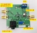 MAX2606 FM Transmitter 88 108 MHZ VC0 Modul RF Quelle Niedrigen Phase Noise Band Verstärker|Klimaanlage Teile|Haushaltsgeräte -