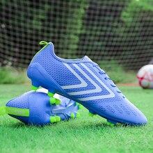 b27c6683e جديد وصول الرجال النساء أحذية كرة القدم Superfly السادس 360 النخبة Flyknit  المدربين الصبي أحذية كرة