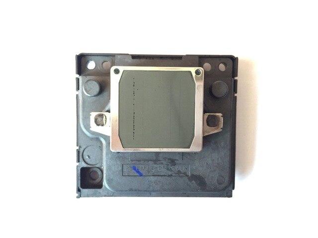 F182000 F168020 F155040 печатающей головки для Epson R250 RX430 Photo20 CX3500 CX3650 CX6900F CX4900 CX8300 CX9300F