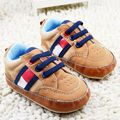 Free Shipping 6pairs/lot Baby Shoes 3193