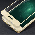 2016 Full Coverage For Huawei Nova Case Tempered Glass Film 9H UltraThin Premium Screen Protector Cover For Huawei Nova 5.0inch
