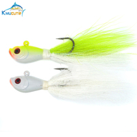 https://i0.wp.com/ae01.alicdn.com/kf/HTB1h504dEKF3KVjSZFEq6xExFXaa/6oz-bucktail-jigs-2-bucktail-fishing-lures-3D.jpg