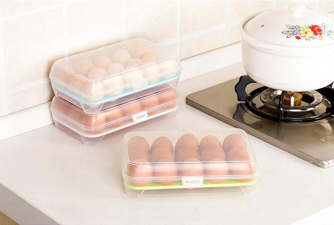 Kühlschrank Eierhalter : ᐅeierhalter kuehlschrank kaufen vergleichen und geld sparen