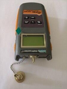 Image 3 - Grandway Portable Fiber Optical Power Meter