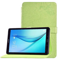 Top Quality Stand Flip Leather Case Cover For Samsung Galaxy Tab A 10 1 T580 T585