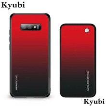 Samsung Case Battery plus