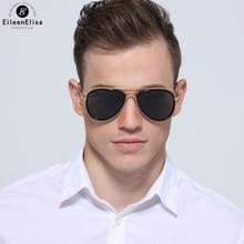 EE Novo Estilo Piloto Óculos De Sol Dos Homens Motorista Espelho Masculino óculos de Sol Óculos de Esportes Para Homens Oculos de sol Masculino