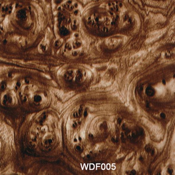 Motorrad-zubehör & Teile Motorrad-zubehör Ww063 Dekorative Material 1x50 Mt Verkauf Hölzerne Wasserübergangsdruckenfilm Wassertransferdruck Film