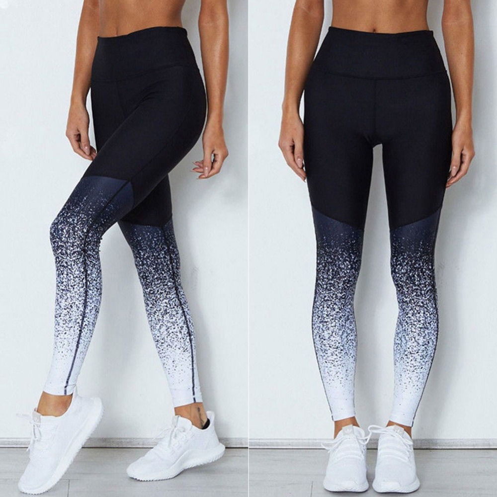 BY0065-l--Sport-Trousers-13-1