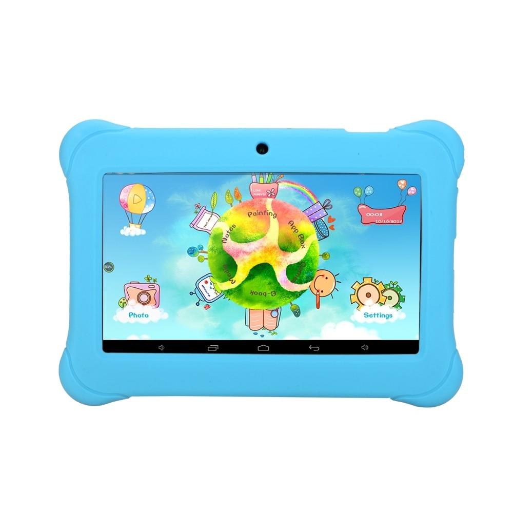 iRULU BabyPad Y1 7