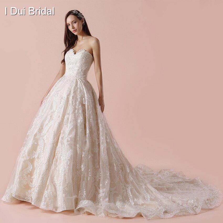 4f609ff902797 Taille unique tout jupon de mariée copain livraison directe robe de ...