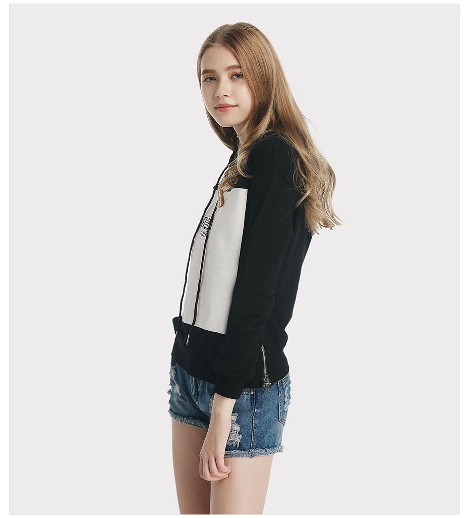 HTB1h553QFXXXXaDXXXXq6xXFXXXd - Korean Fashion Autumn Street Style Sweatshirts girlfriend gift ideas