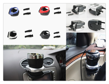 Car outlet drink rack water cup holder accessories for Lexus LS460 LF-Ch LF-A IS-F LF-Xh tsump58kht lf 1