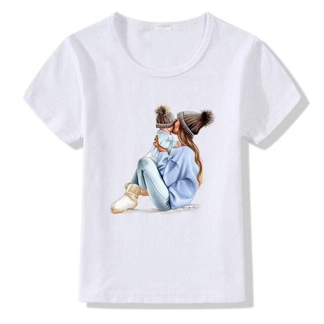 Women'S T Shirt Casual...