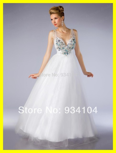 Sexy Plus Size Evening Dresses South Africa Dress Sewing Patterns And Maxi Ball Gown Floor