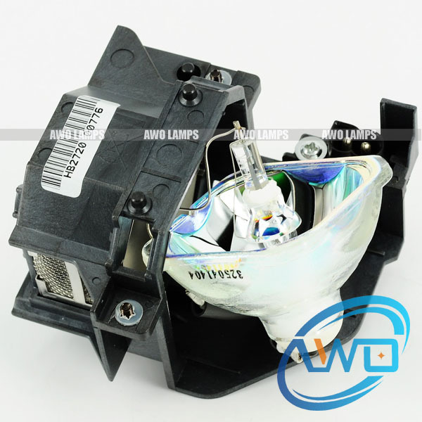 ELPLP43 / V13H010L43 Original lamp with housing for MovieMate 72; EMP-TWD10/W5D. Projector 180 days warranty new lamp with housing elplp43 v13h010l43 for moviemate 72 emp twd10 emp w5d