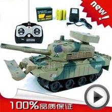 Metal Toy Tanks Khuyến mãi-Mua sắm Hàng khuyến mãi Metal Toy