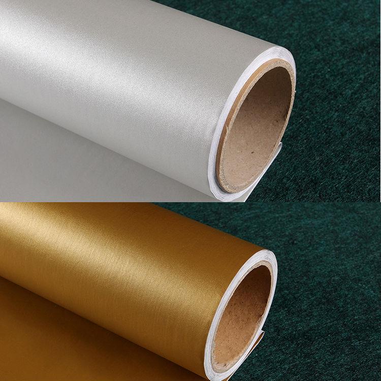 Vinilo autoadhesivo wallpaper papel de pared rolls para Muebles de ...