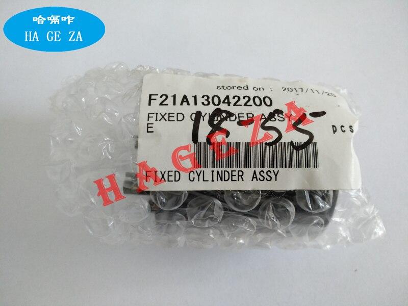 Новое оригинальное кольцо 18 55 для Fuji Fujifilm XF 18 55 мм фиксированное головка цилиндров в сборе Замена объектива Ремонт Часть - 5