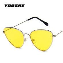 Fashion Light Weight Sunglasses
