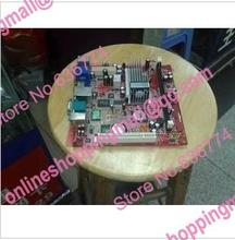 Iow power consumption via motherboard bt download machine main frequency c7 2.0 pos motherboard queue machine motherboard