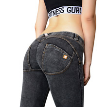 2026bf096cc1 Skinny Jeans Gothic - Compra lotes baratos de Skinny Jeans Gothic de ...